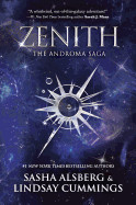 Zenith (Original)