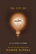 City of Ember: The First Book of Ember