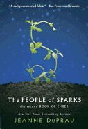 People of Sparks: Book of Ember 2