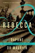 Rebecca (Special)