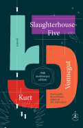 Slaughterhouse-Five (Anniversary)