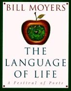 Language of Life