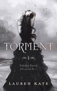 Torment. Lauren Kate