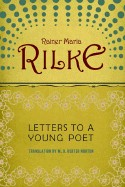 Letters to a Young Poet (Revised)