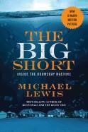 Big Short: Inside the Doomsday Machine