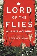 Lord of the Flies (Centenary)