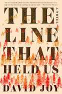 Line That Held Us