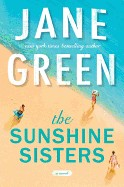 Sunshine Sisters