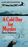 Cold Day for Murder
