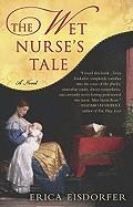 Wet Nurse's Tale