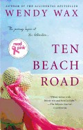 Read Pink Ten Beach Road