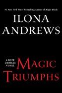 Magic Triumphs