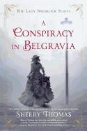 Conspiracy in Belgravia