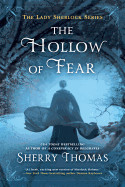 Hollow of Fear