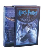 Harry Potter and the Order of the Phoenix - Deluxe Edition (Deluxe)