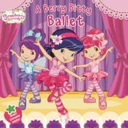 Berry Bitty Ballet