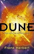 Dune (Revised)