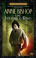 Invisible Ring
