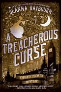 Treacherous Curse