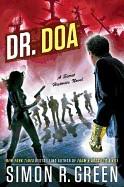 Dr. DOA
