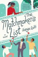 Matchmaker's List