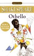 Othello (Revised)