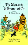Wonderful Wizard of Oz (Revised)