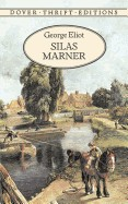 Silas Marner (Revised)