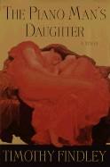Piano Man's Daughter (Us)