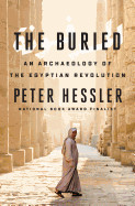 Buried: An Archaeology of the Egyptian Revolution