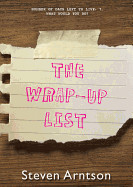 Wrap-Up List