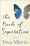 Book of Separation: A Memoir
