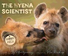 Hyena Scientist
