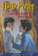 Harry Potter and the Sorcerer's Stone (Special Anniversary)