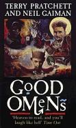 Good Omens (Revised)