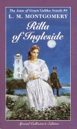 Rilla of Ingleside (Special Collector's)