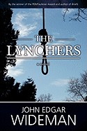 Lynchers