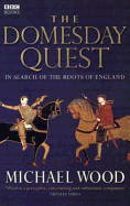 Domesday Quest: In Search of the Roots of England