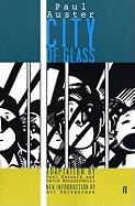 City of Glass. Paul Auster