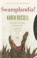 Swamplandia! (Turtleback School & Library)