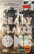 Ready Player One (Turtleback School & Library)