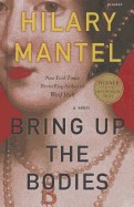 Bring Up the Bodies (Turtleback School & Library)