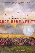 Code Name Verity (Turtleback School & Library)