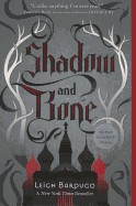 Shadow and Bone (Turtleback School & Library)