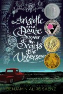 Aristotle and Dante Discover the Secrets of the Universe (Bound for Schools & Libraries)