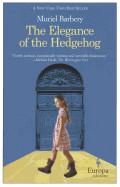 Elegance of the Hedgehog (Bound for Schools & Libraries)