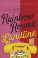 Landline (Bound for Schools & Libraries)