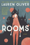 Rooms (Bound for Schools & Libraries)