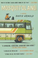 Mosquitoland (Bound for Schools & Libraries)