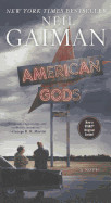 American Gods (Library)
